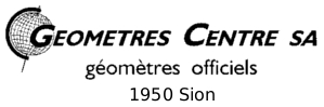 logo-GeometresCentre