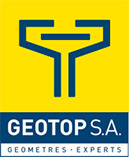 GeoTop